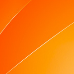 Rails3で日付選択ヘルパーを日本語化する
