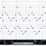 【Cubase】テンポを半分にして音符の長さも半分にする方法
